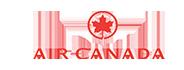 Air Canada Aeroplan Miles