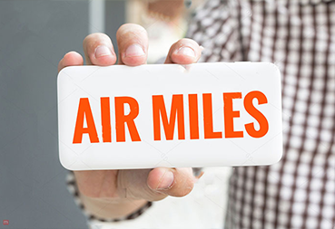 Things to Know about Airline Miles
