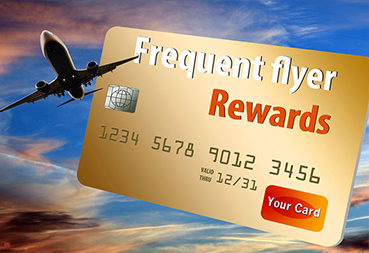 Debunking Common Myths And Truths About Frequent Flyer Miles