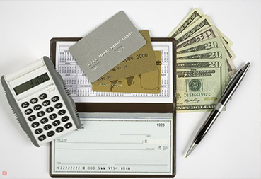 How To Get Cash For Credit Card Points