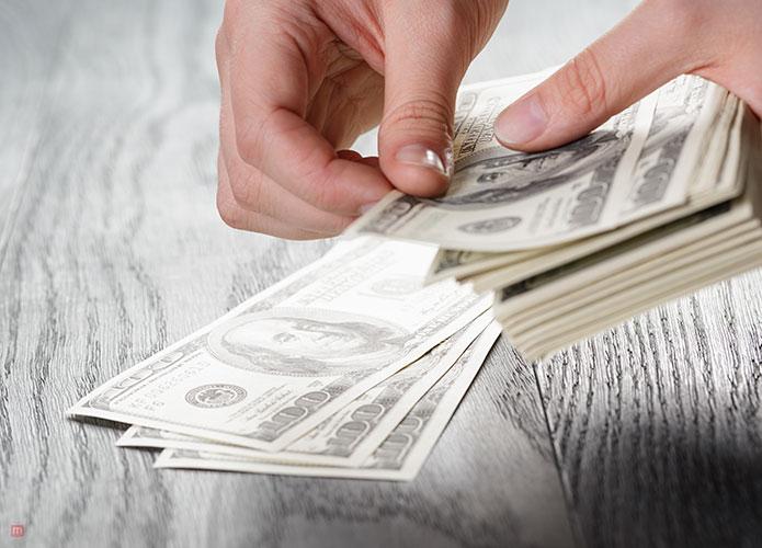 Make-Some-Extra-Money