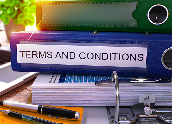 Terms-And-Conditions