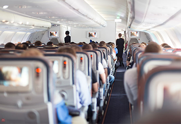 What Happens To Your Frequent Flyer Miles When Your Loved One Dies