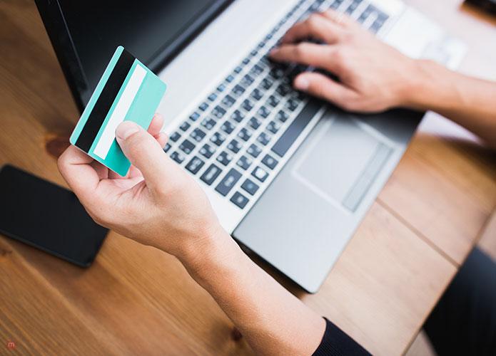 best-reward-credit-cards-for-2018