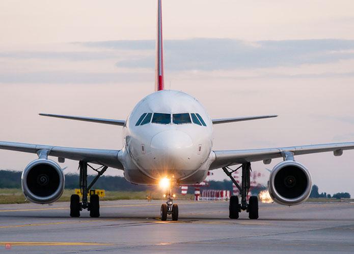 Sell-Virgin-America-Airline-Miles