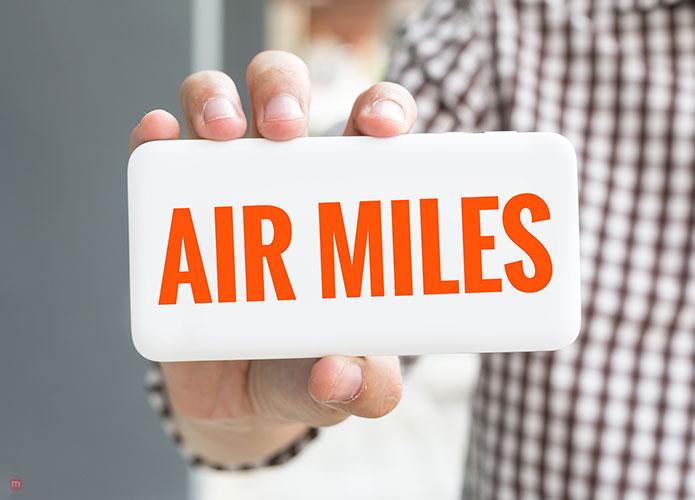 Sell-Qantas-Airways-Miles