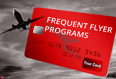 An In-depth Review on Qantas Frequent Flyer Program
