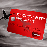 Qantas Frequent Flyer Program.