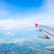 Lufthansa Miles Vs Delta Miles